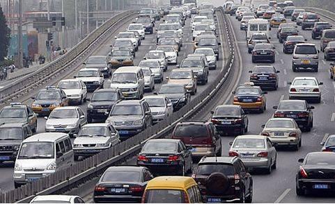 大庆机动车�y��9i!9�!_使车辆时刻处于良好的技术状态,有条件的车主可到机动车检测站对出行