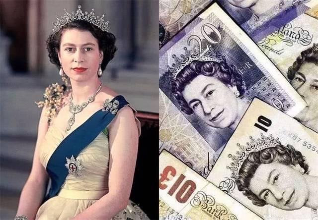 梅根借耳环又坏规矩?王妃戴珠宝看出身,女王首饰不会随便借