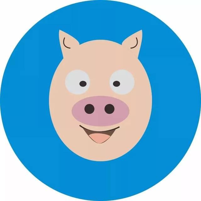 """免费领取,麦玲玲2019""""猪年生肖运程书"""",祝您猪年大吉!图片"""