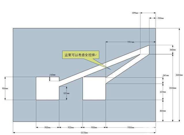 带自动排污,补水的鱼池设计图,过程详细,很有参考意义图片