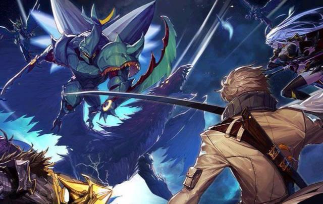 dnf:普雷血条出现,属强之战再次成为焦点,冰强还能成为王者吗