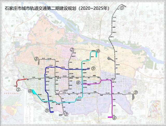 菏泽郓城玉皇庙2020年人口_2020年菏泽学区划分图(3)