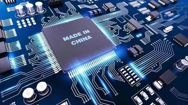 低调的中芯国际集成电路制造有限公司,终于在2019年的起步时刻,正式