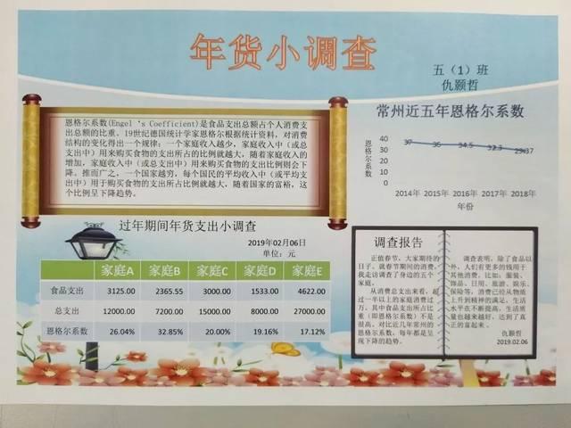 新春书音·追梦井小——三井实验小学开学第一课图片