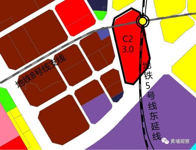 东莞地铁1号线动工,将跨江与黄埔客运港5线换乘!
