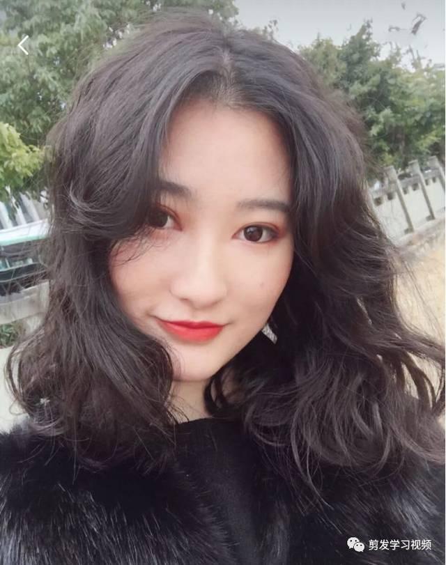 """2019,""""懒人烫""""正流行!图片"""
