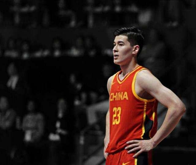 遗憾中的收获!中国男篮输给约旦队对中国队来说是一场及时雨
