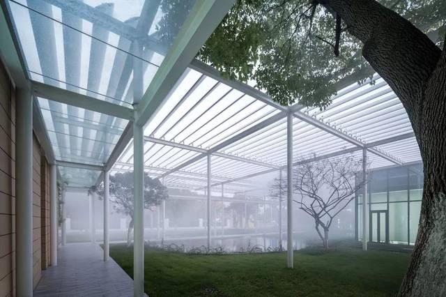 -新苏集团研发中心,无锡/郑州米丈建筑的地铁v集团谁是上海图片