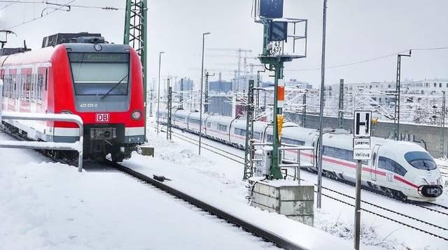 都市改�f�..�h�9��_发改委:打造轨道上的都市圈 推动干线铁路 城际 市域