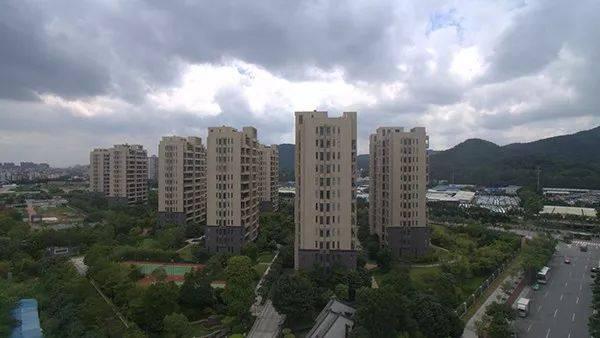 长沙二手房新年第一个月价格下降、成交下跌房东议价空间松动了!
