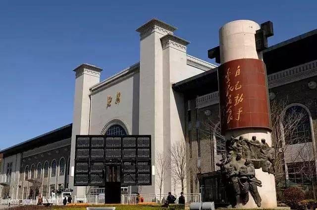 http://www.fanchuhou.com/yishu/1422476.html