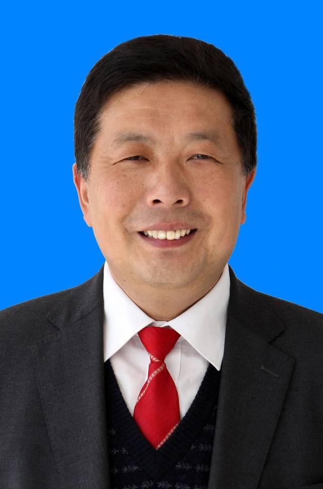 6】权威发布!南通市市管领导干部任职前公示