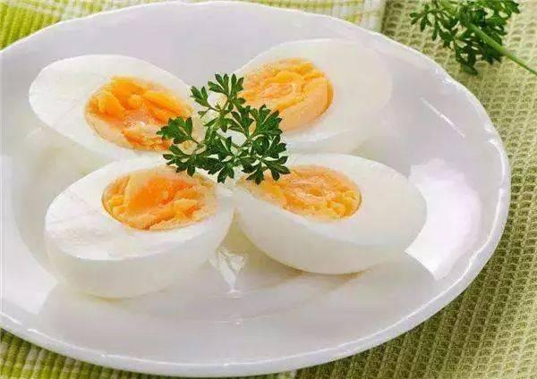 与营养中的卵清蛋白相造成,降低白色海苔的营养,结合二者的衣服蛋清价值损失沾了成分咋办图片