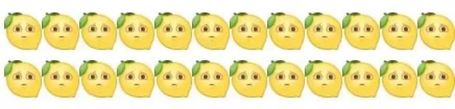 """""""大姨妈""""表情降临,痛经阿姨拍手叫好!请问现在还有emoji说不清的事吗图片"""