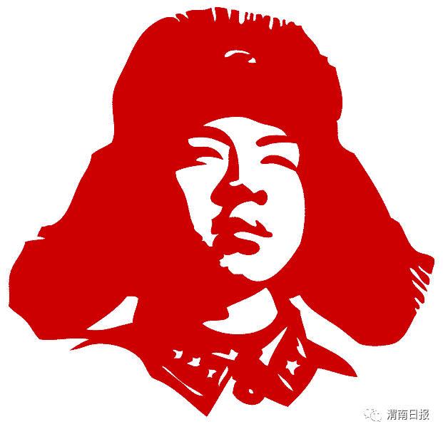 学雷锋志愿服务月活动倡议书_手机搜狐网图片