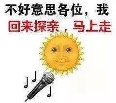 http://www.cz-jr88.com/chalingfangchan/158817.html