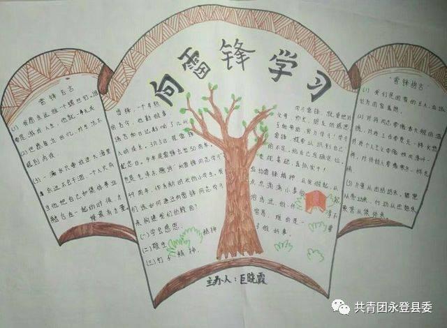 三月春意暖人心 雷锋精神永相传_手机搜狐网