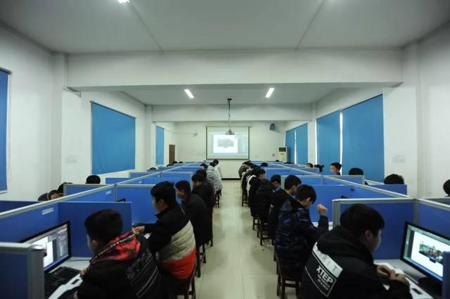 实验对象单招高中为报名高考参加对象并已报名符合我省2019年高考友河南省王鑫招生兰条件图片