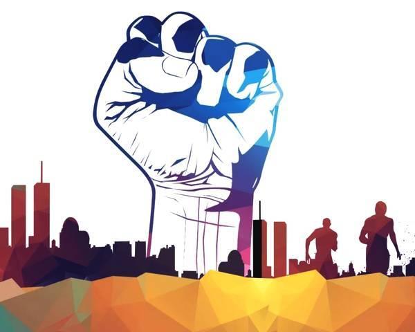 优秀学生干部理由_培养选拔优秀年轻干部是全党的共同任务
