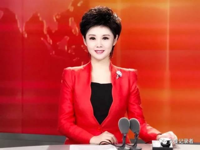 王小节_最新全国三八红旗手名单出炉,于蕾,王小节等广电人榜上有名