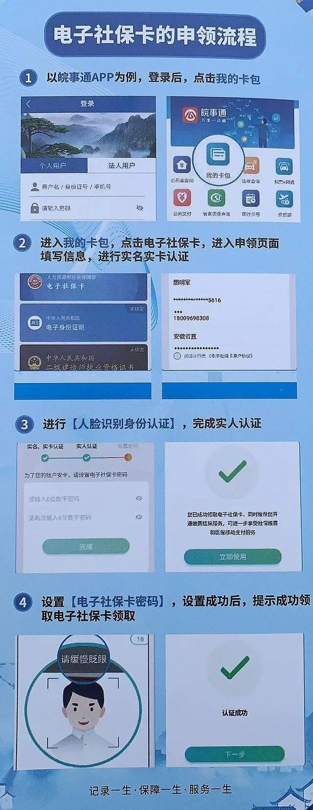 安徽安徽省职工社保系统财务软件奖励地市硬件设备采购项目招标公告