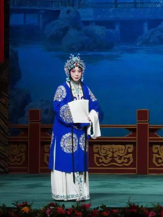 著名京剧表演艺术家叶金援先生,著名京剧表演艺术家王树芳女士,著名图片