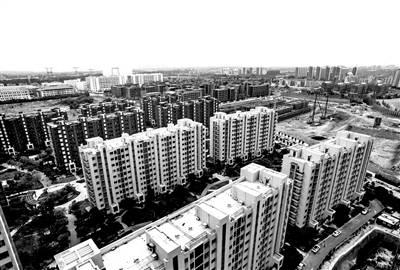 北京个人售房增值税附加税率减半