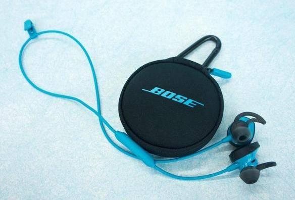 2019年蓝牙耳机排行榜:运动健身必备的五大蓝牙耳机
