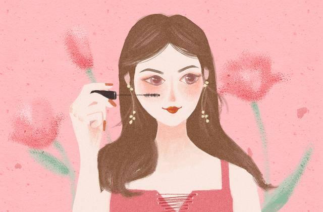 女人十八名器_这三种性格的女人,大多不旺夫,婚姻很难幸福