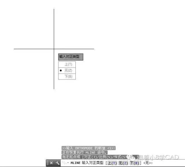 cad平面图窗户几根线