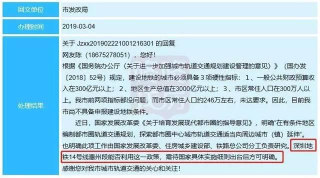 http://www.umeiwen.com/sifanghua/1249514.html