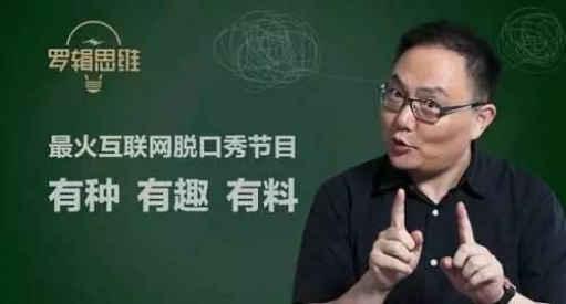 惠民彩票安卓版下载:SEO-搜索引擎优化-seo是什么意思-SEO优化-seo人人都可以学吗相关文章
