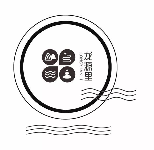 四级片继�_龙潭磨韵,妫源田居.