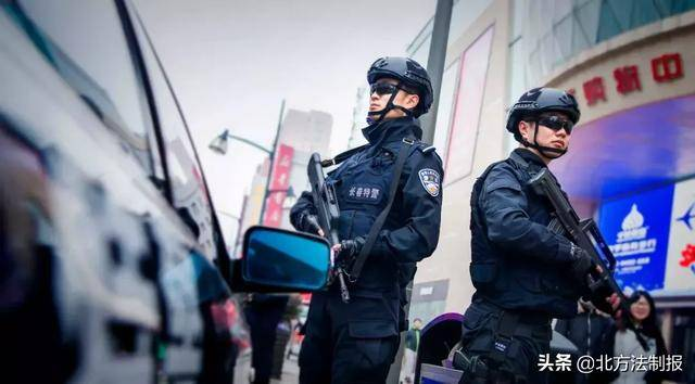 吉林省公安结构贯彻落实全省公安局处长会议集会会议精神访谈之长春