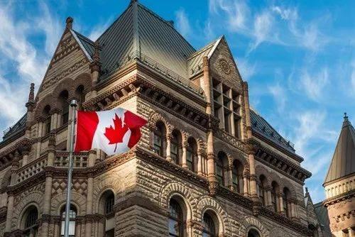【澳际移民】10万加币投资移民加拿大!BC省公