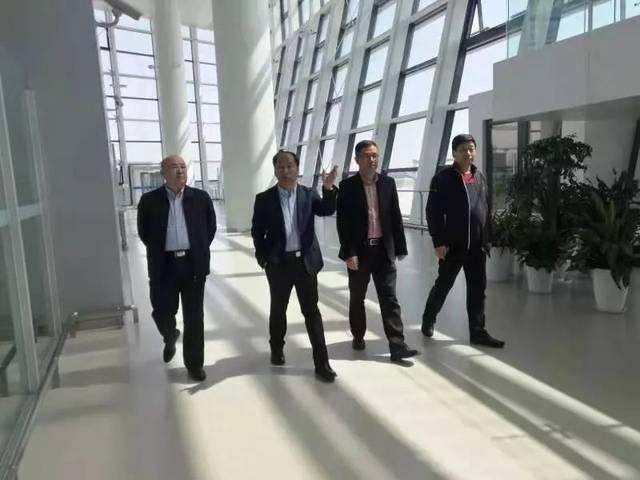 厉害了,邯郸机场!4月初开通昆