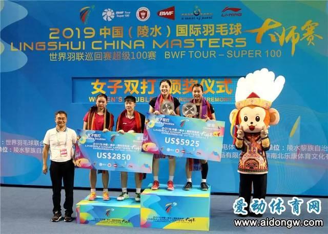 中国诡异的九父亲中上海恒隆广场排(图)