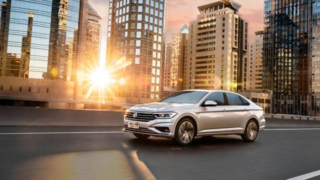 明星笔素���._3月18日,一汽-大众旗下紧凑车型全新速腾就要正式上市了.