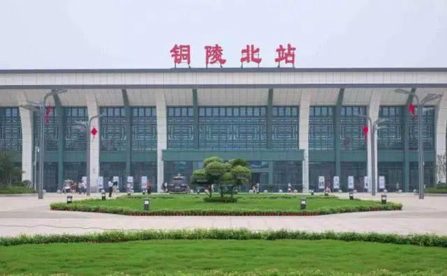 2018年安徽16市GDP排行,省会合肥榜首,芜湖
