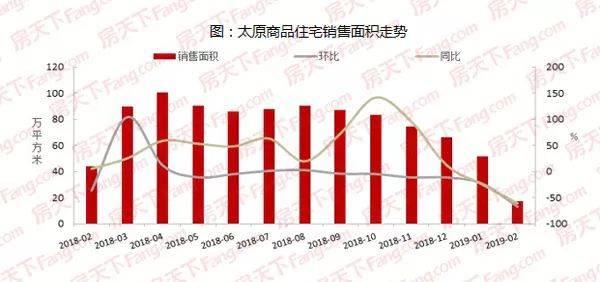 http://www.sxiyu.com/wenhuayichan/37668.html