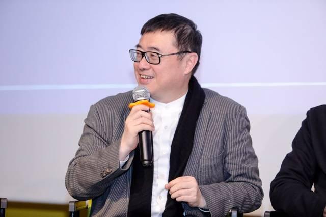 高仪车道设计师俱乐部高校行:吕永中×李振宇消防精英景观设计规范图片