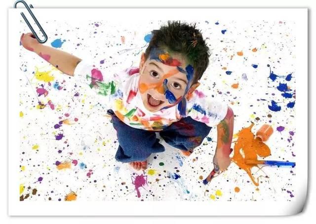 """活动主题:""""我绘中国梦"""" 参赛要求:少儿组:5岁-10岁 少年组:11岁及"""