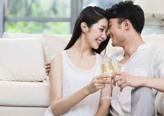 新婚妻子第三部二十二_婚姻法新解释,丈夫借钱,妻子不用还.网友:那还结婚干吗?