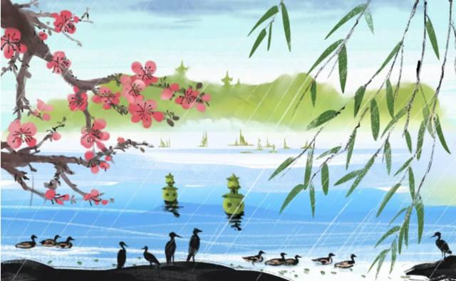 赏天然,听桃花,以天为友,以地作伴,自由自在,流水买家.秀情趣找情趣内衣怎么图片