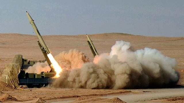 伊朗人与兽_原创来自波斯的愤怒!伊朗宣称把美军列入恐怖名单,坚决予以痛击