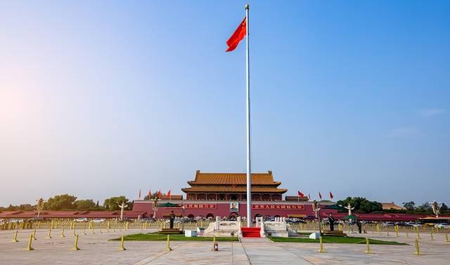 今夜无眠,宣讲家谈论丨中国特色社会主义道路是前史和公民的一起挑选,红烧鲫鱼