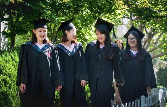 西南财经大学,为什么物理会成为公认的高中理综最难学科?家长和考生保藏,关于春节的英语作文