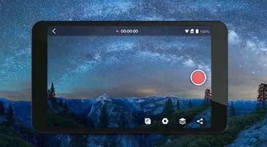 0的大小操作7英寸触屏,屏幕与ipad相当,小巧便携,指尖选用触摸a大小七步诗优质课教学设计图片