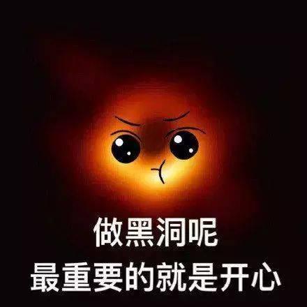 视觉中国请别偷我头像_手机搜狐网