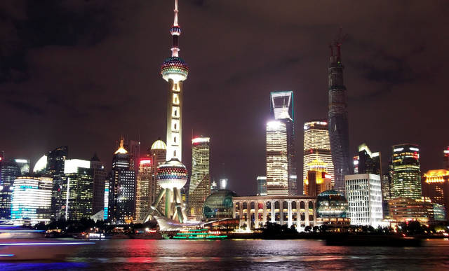 安徽与上海人口比较_安徽地图
